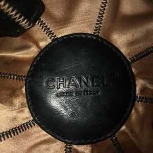 CHANEL Bags - Purse